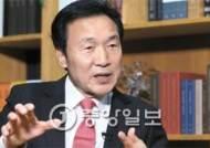 """""""한국이 러시아 과소평가…남북 대화·통일에 활용해야"""""""