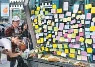 '강남역 묻지마 살인' 피의자, 정신분열증으로 4차례 입원