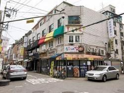 [샤로수길 맛있는 지도] 빈대떡 대신 프랑스 홍합찜 … 서울대 앞 강남 스타일 맛집