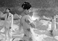 대구서 중국 톱20 작가 양푸동 영상 선보여
