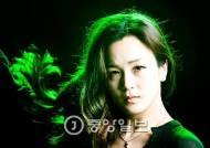 '렛잇고' 부른 박혜나, 초록마녀로 다시 날아오르다