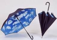 [서소문 사진관] 장마철 이색 우산들의 행진