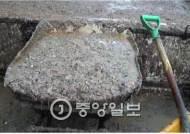 '중금속·균 득실' 음식 쓰레기로 닭 사료 만든 업체 적발
