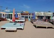 인천 을왕리·왕산 해수욕장 일대 무허가 음식점 70여곳 적발