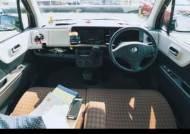 폭염속 차량 안에선 무슨일이…탄산음료 '부글부글'