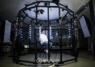 54세 이연걸을 20대로 만든 시각특수효과 촬영의 비밀