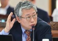 """조응천, """"당정청 곳곳에 '최순실 라인' 살아있다"""""""