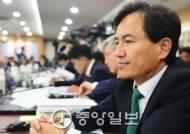 """北, 김진태 의원 강력 비난…""""망발을 마구 줴쳐대"""""""