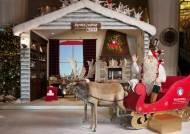 크리스마스 인생샷 명소 8곳을 소개합니다