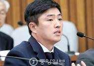 """고영태 """"최씨 지시로 대통령 옷 100벌 만들어"""""""