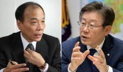 JTBC토론 달군 이재명-전원책 '법인세율 11% 설전' 팩트는…