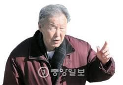 박종철 30년, 다시 민주주의를 묻다