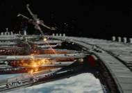 [뉴스 속으로] 레이저포·근력증강 로봇…영화 속 무기들 10년 내 나온다