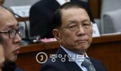 """김종 """"김기춘, 승마계 비리 언론 이슈화 지시"""""""