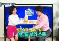홍혜걸·여에스더 부부가 알려주는 여드름 제대로 짜는 방법