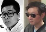 """""""삼촌은 독재자"""" 말한 김한솔 운명은"""
