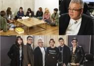 '언니들의 슬램덩크 2' 타이틀곡 교체…표절 의혹도 제기돼