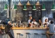 진한 커피향, 흐드러진 커피꽃…프랑스가 찾은 낙원