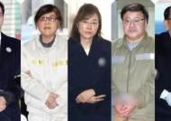 """[월간중앙 4월호] """"그 어느 때보다 민주적인 특검이었다"""""""