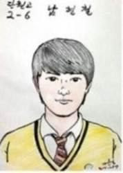 """세월호 미수습자 9명, 남겨진 이들은···""""미안하다. 사랑한다"""""""