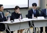 """홍석현 """"진보·보수…국민합의 통해 하나의 대북정책 만들어야"""""""
