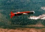 미국, 시리아 군기지 공격...군함 2척, 크루즈 미사일 60~70발 발사