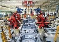 中인공지능(AI)공장, 독일을 겨냥하다