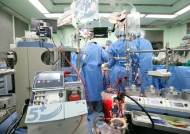 [건강한 당신] 수혈 없이 수술하는 환자 연 700명 … 합병증 발생 80% 낮아