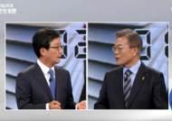 """유승민이 언급한 """"북한은 우리 주적이다"""" 이렇게 변했다"""