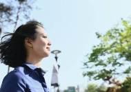 [건강한 당신] 모자·선글라스·선크림 중무장 … 한국 여성 85%가 비타민D 부족