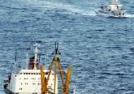 중국도 수입 중단했다는 북한산 석탄…김정남 암살된 말레이시아서만 수입?