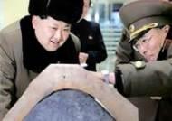 [단독] 탄두 속 텔레메트리, 5000도 고열 뚫고 지상과 교신