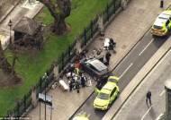 [맨체스터 테러] 차량 공격 빈번하더니 공연장 테러 복귀하나
