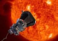 """""""우주 기후 신비 밝혀질까?"""" 美 NASA 내년 7월 '태양 탐사선' 발사"""