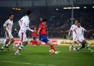 이란의 월드컵 본선행 조기확정…슈틸리케호에 호재