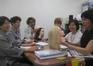 [기획]학생선발부터 취업까지 기업이 책임지는 경복대의 '사회맞춤형 학과' 실험