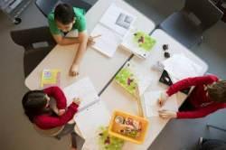 [인사이트] 8세, 11세 한 교실에 … 개인 맞춤형 커리큘럼으로 낙오자 없앴죠