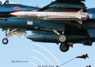 일본 '랴오닝 항모' 잡는 초음속 미사일 내년 도입