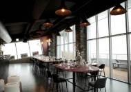 [굿모닝 내셔널]천상 같은 루프탑에서 내려다본 기찬 풍경들, 인천 루프탑 명소 톱8