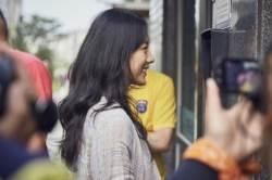 '아는 형님' 비-김태희 동반 출연? '비스'는 나훈아 선생님 기다립니다