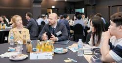 [라이프 트렌드] 해외 취업·창업 꿈꾸는 젊은이에게 '성공 노하우' 전수