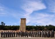 """북 포위사격 위협에 괌 주민들 긴장하지만 """"방어 뚫을 가능성 0.00001%도 안돼"""""""