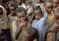 예멘 해역서 10대 난민 50여명 익사…밀입국업자 바다로 내모는 과정서 발생