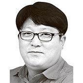 [취재일기] 공익제보자를 기생충이라 매도한 노조