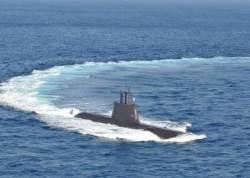 평민 출신 의병장 '태백산 호랑이' 신돌석 장군, 214급 최신예 잠수함으로 부활