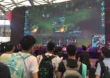 한국 게임 '배틀그라운드'에 중국이 열광하는 이유?