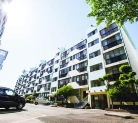 [랭·본·대]기숙사비 1위 연세대 월 63만원, 전국 최저 대학은?