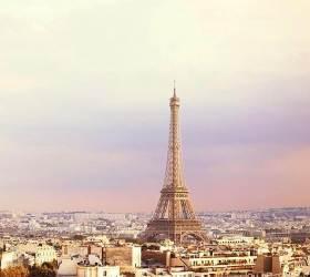 [<!HS>내가<!HE> <!HS>사랑한<!HE> <!HS>호텔<!HE>] 에펠탑 보이는 낭만 <!HS>호텔<!HE>, 하룻밤쯤 어때