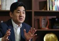 """""""국내 투자론 한계 … 해외 우량 상품 더 제공할 것"""""""