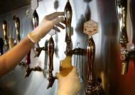 日 맥주사 기린, AI가 맥주 맛과 향 감별…브루마스터 사라지나?